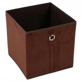 skladací Box Cubi New