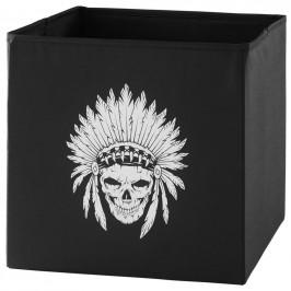 skladací Box Michi, 30/30/30 Cm