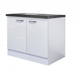spodná kuchynská skrinka Alba  Dspu 100 Es