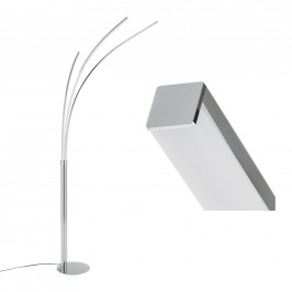 Led stojacia Lampa Maja V: 215cm, 6,2 Watt