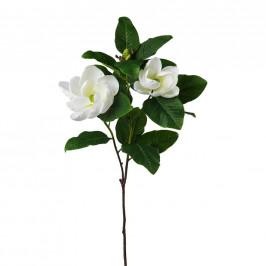Umelá Rastlina Magnolie I