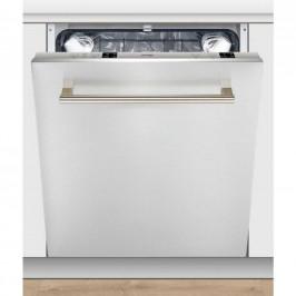 umývačka Riadu Mnv 4260