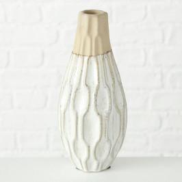 Váza Malia, Ø/v: 10/25cm
