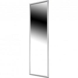Nástenné Zrkadlo Fumo