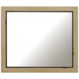Zrkadlo Harvey
