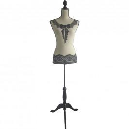 Dekoračná Busta Mannequin