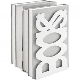 Držiak Na Knihy Books