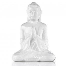 Budha Buddha