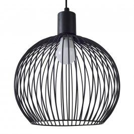 Závesná Lampa Jesse Ø/v: 30/140cm, 42 Watt