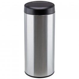 Odpadkový Kôš Paul   - So Senzorom