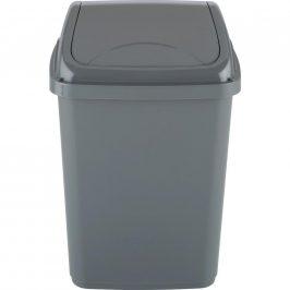Odpadkový Kôš Xaver
