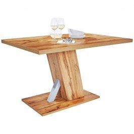 Jedálenský Stôl Severin 138