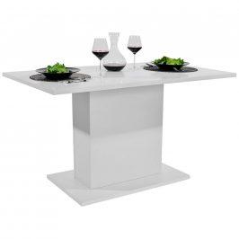 Jedálenský Stôl Oskar 138