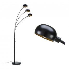 stojacia Lampa Dorian, E14, 25 Watt