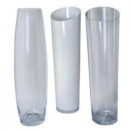 Váza Jenny -top-