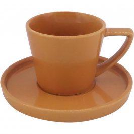 Šálka Na Espresso S Podšálkou Merit