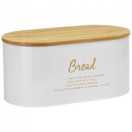 Box Na Chlieb Fiona