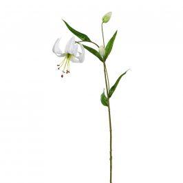 Umelá Kvetina Lilie