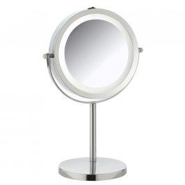 Kozmetické Zrkadlo 282805
