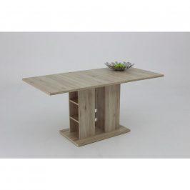 Výsuvný Stôl Steffi T