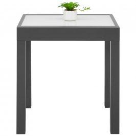 Záhradný Stôl Atlanta 1
