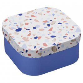 Box S Krytom Terrazzo
