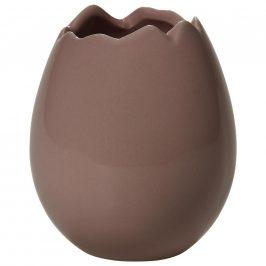 Dekoračné Vajíčko Anna I