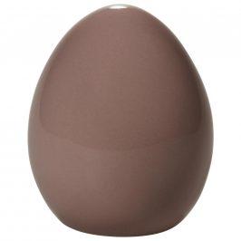 Dekoračné Vajíčko Ella I