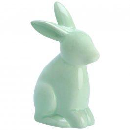 Dekoračný Zajac Hase I