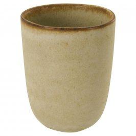 Hrnček Na Kávu Sahara