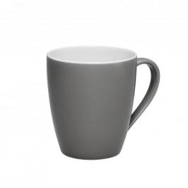 Hrnček Na Kávu Sandy