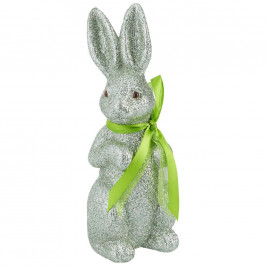 Dekoračný Zajac Gustaf