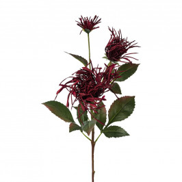 Umelá Kvetina Dhalie Ii