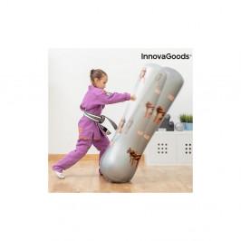 Detské nafukovacie boxovacie vrece InnovaGoods