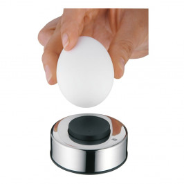 Antikoro stojan na vajíčka Cromargan® WMF Clever & More