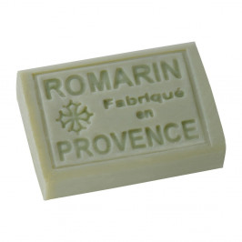Mydlo s vôňou rozmarínu Dakls, 100 g