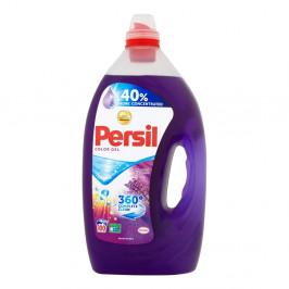 Prací gél 360° Persil Lavender Color, 5 l (100 praní)