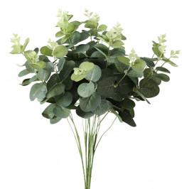 Umelá kvetina Boltze Eukalyptus