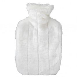 Biela termofľaša J-Line Pitcher