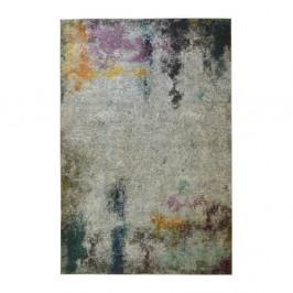 Koberec Floorita Jazz, 80 x 150 cm