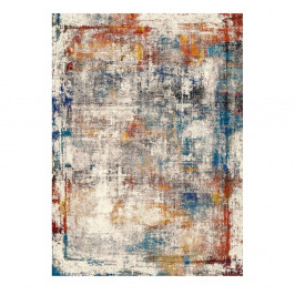 Koberec Floorita Prado, 160 x 230 cm