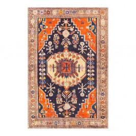 Koberec Floorita Uzbek, 160 x 230 cm