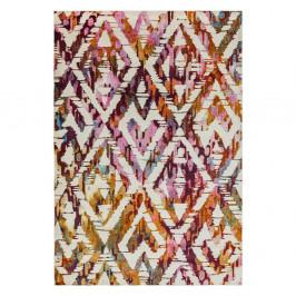 Koberec Asiatic Carpets Diamond, 200 x 290 cm