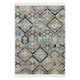 Koberec Asiatic Carpets Beni, 200 x 290 cm