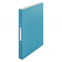 Modrý krúžkový šanón Leitz Cosy