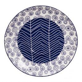 Stredný tanierik Tokyo Design Studio Web / Bubble
