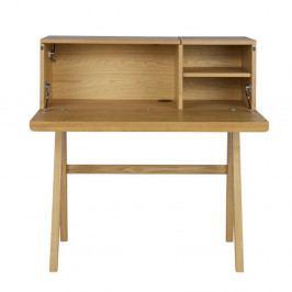 Rozkladací písací stôl De Eekhoorn Open Up