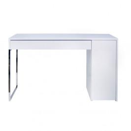 Pracovný stôl TemaHome Prado
