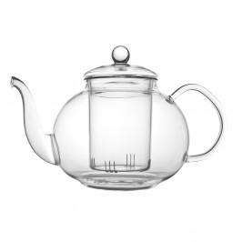 Kanvica so sitkom na sypaný čaj Bredemeijer Verona, 1 l