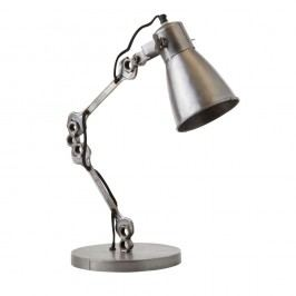 Stolová lampa Canett Gråsten